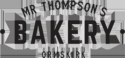 Mt Thompsons Bakery Logo